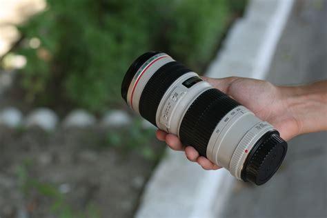 lens ef 70 200mm f 4l is usm file canon ef 70 200mm f4l usm lens jpg wikimedia commons