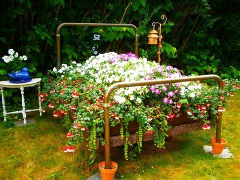 Gartenideen Zum Selber Machen by Garten Ideen Selber Bauen Kreative Gartenideen Zum Selber