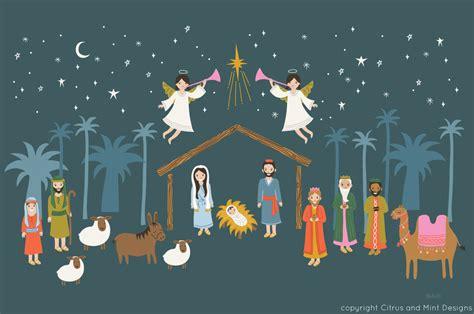 christmas eve service  wanaka  life church