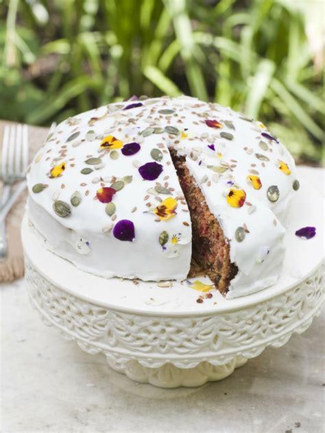 kuchen fur feste glasur fur kuchen beliebte rezepte für kuchen und
