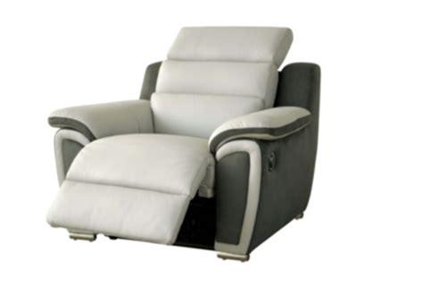 d 233 coration fauteuil releveur 2 moteurs conforama 38 fauteuil design ikea fauteuil de