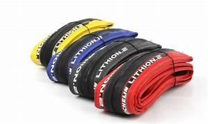 Durée De Vie Pneu Michelin : lot de 2 pneus michelin lithion 2 v2 pneus vtt pneus v lo ~ Medecine-chirurgie-esthetiques.com Avis de Voitures