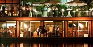 Treptower Park Restaurant : treptower park restaurant wasser schwimmbad und saunen ~ A.2002-acura-tl-radio.info Haus und Dekorationen