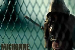 Michonne Action Figure Wallpaper - ACTION FIGURES AND ...