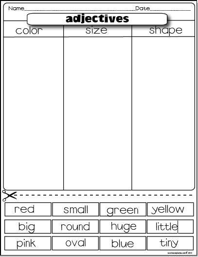 sort sheets images  pinterest languages