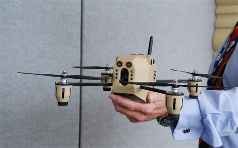 military   drone quadcopters  camera  sale