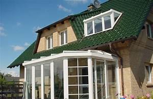 Terrassenüberdachung Zum öffnen : msk winterg rten gmbh ihr spezialist f r winterg rten in berlin und brandenburg stilvoller ~ Sanjose-hotels-ca.com Haus und Dekorationen