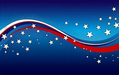 Stars Stripes Patriotic Wallpapers July Fourth American