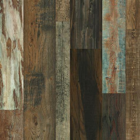 barn wood laminate flooring master design idaho barn random width laminate flooring laminate flooring pinterest idaho
