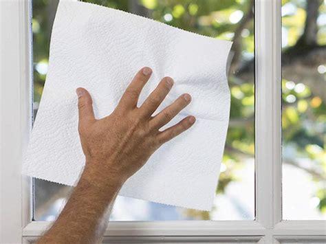 paper towels   technobuffalo