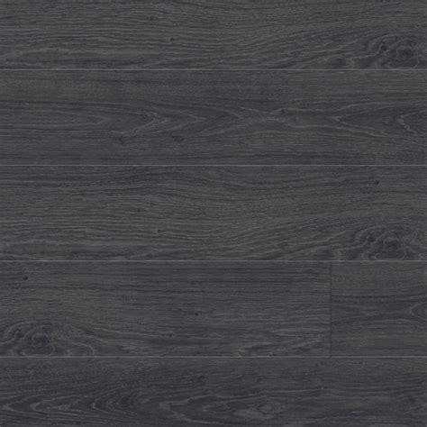 Dark parquet flooring texture seamless 16890