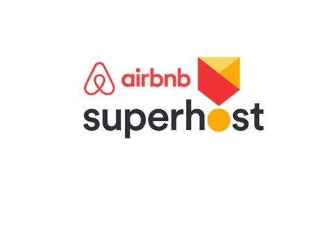 AirBnB Superhost – Sitgeshome