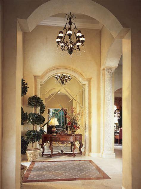 florida design magazine fine interior design
