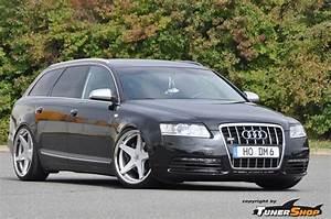 Audi A6 Felgen : tunershop magyarorsz g ~ Jslefanu.com Haus und Dekorationen