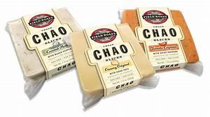 Field Roast Vegan Chao Cheese Slices (Vegan)