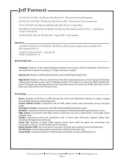 100 doorman description resume gis developer resume