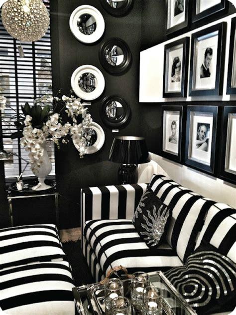 coming home interiors 5 outdated home decor trends that are coming again in 2018
