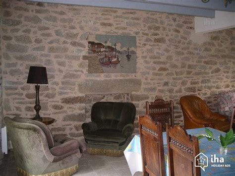 chambre de moine location maison à île aux moines iha 17293
