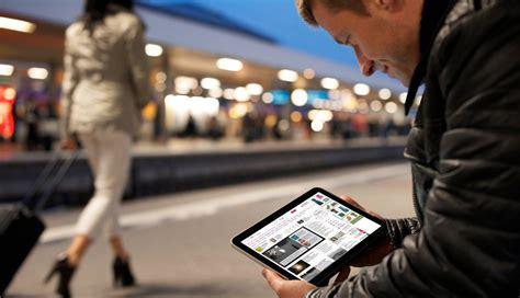 gratis testen telekom verschenkt sim karte mit  gb lte