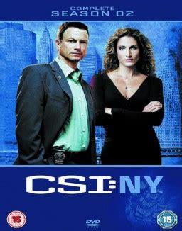 Voir la série Les Experts : Manhattan S2 E24 en streaming ...