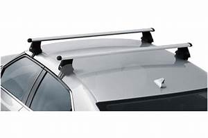 12828243  Saab Roof Rack - Aluminum Bars  9-5ng
