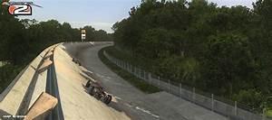 Circuit De Monza : rfactor 2 arriv e prochaine de monza plan te ~ Maxctalentgroup.com Avis de Voitures