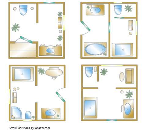 Square Bathroom Layout Ideas small bathroom floor plan 60 100 square flooring