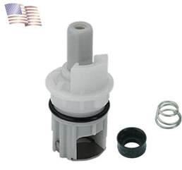 delta single handle kitchen faucet repair delta faucet repair kit ebay