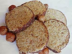 Kekse Backen Rezepte : d nische butter kekse backen rezepte ~ Orissabook.com Haus und Dekorationen