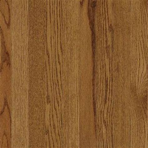 armstrong flooring official website armstrong hardwood flooring tpm
