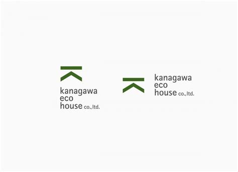1000+ Ideas About House Logos On Pinterest
