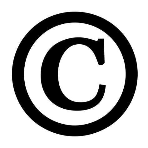 how to make a copyright symbol biodiversity heritage library got in copyright content