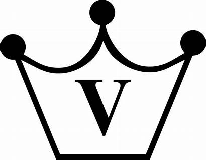 Privilege Icon Svg Onlinewebfonts