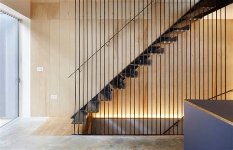 stair designs ideas design trends premium psd