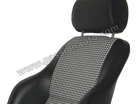 lavage siege auto tissu siège course noir tissu pepita passionauto com