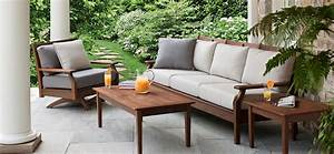Appealing outdoor patio furniture home and interior home for Patio furniture covers toronto