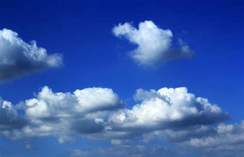 Clouds 99 Free Stock Photo - Public Domain Pictures