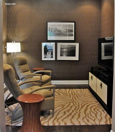 Bedroom Turned Tv Room by Pin By Lyons On Home Decor In 2019 Media Room