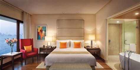 oberoi hotels resorts