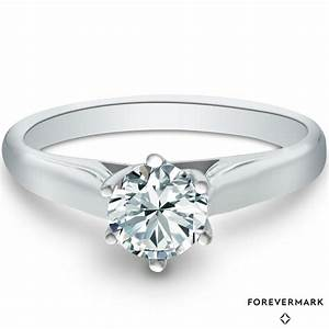 best wedding ring designs weddingsringsnet With best wedding ring designs