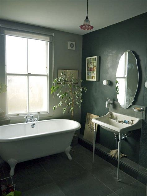 farrow and bathroom ideas 12 best farrow and studio green images on