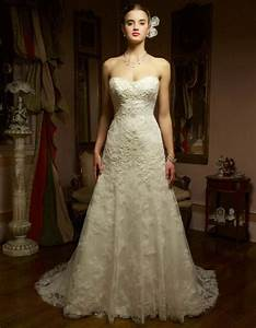 simple wedding dress for petite brideswedwebtalks With best wedding dresses for petite brides