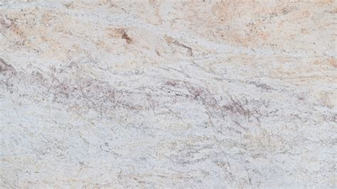 ivory brown granite a white and gold granite for bathrooms