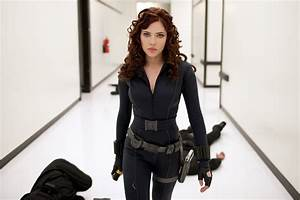 Image - Black Widow IM2.jpg - Marvel Movies Wiki ...