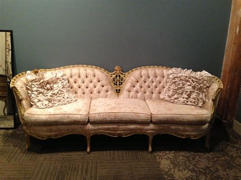 5 Foot Loveseat by 8 Foot Sofa In And Blush We Also A
