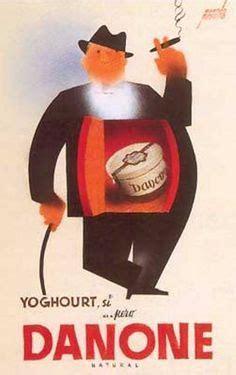 danone si鑒e gelatinas royal publicidad década 70 publicidad antigua y miembros de la realeza