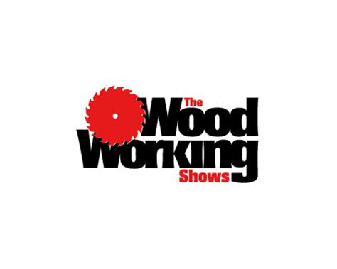 woodworking shows northeast finewoodworking