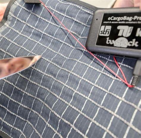 Schnittfester Stoff by Wachstum Bei Ostdeutscher Textilindustrie Welt
