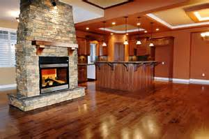 Bona Polish For Laminate Floors by Choosing Wooden Flooring For Your Home