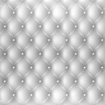 couleur canapé texture cuire vecteurs et photos gratuites